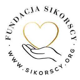 Fundacja Sikorscy